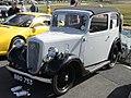 Austin 7 Pearl Cabriolet (1938) - 30178314673.jpg