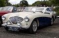 Austin Healey 1955 100M (1).jpg