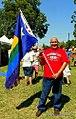 Austin Pride 2012 Festival (8017798543).jpg