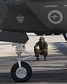 Australian F-35 pre-launch 150127-F-BW200-075.jpg
