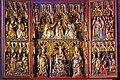 Austria-00073 - Wiener Neustädter Altar (9075032741).jpg