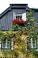 Austria-03017 - Schreiberhaus (32934040225).jpg