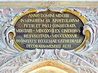 Anno Domini Western calendar era