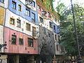 Austria august2010 0233.jpg