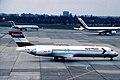 Austrian Airlines McDonnell-Douglas MD-87 (OE-LMN 1682 49414) (9383272002).jpg