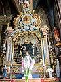 Autel de la Vierge. Les Fontenelles.jpg