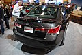 Automobile DSC 0500 (5461902995).jpg