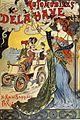 Automobiles Delahaye (1908).jpg