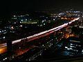 Autopista Valle-Coche - Caracas.JPG