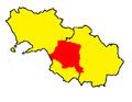 Autorità di bacino interregionale del fiume Sele.png