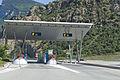 Autoroute A43 - La Maurienne - 2012-07-16 - IMG 5820.jpg