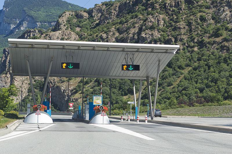 File:Autoroute A43 - La Maurienne - 2012-07-16 - IMG 5820.jpg