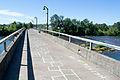 Autzen Pedestrian Bridge.jpg