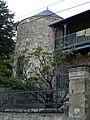 Auvers-sur-Oise - Tour du Montcel.jpg