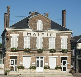 Auxon, Aube Commune in Grand Est, France