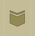 Avag (Armenian army).png