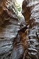 Avakas Gorge, Akamas Peninsula, Cyprus - panoramio (7).jpg