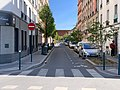 Avenue Alfred Lesieur - Pantin (FR93) - 2021-04-25 - 1.jpg