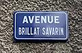 Avenue Brillat-Savarin (Belley).jpg