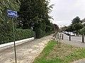 Avenue des Archères.jpg