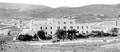 Averoff Prison, c. 1895.png