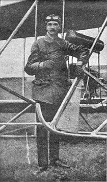 Aviator Abramovich.jpg