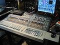 Avid SC48 mixer.jpg