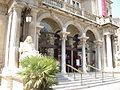 Avignon Theatre Municipal.jpg