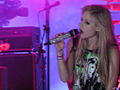 Avril Lavigne in Brasilia 41.jpg