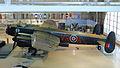 Avro Lancaster FM213 CWHM p9.jpg