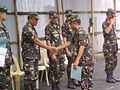 Awarding of Certificates for completion of Pre-deployment Seminar.jpg