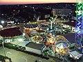 Ayia Napa látképe az óriáskerékről - View of Ayia Napa from the giant wheel - panoramio (3).jpg