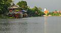 Ayutthaya Wat Putthai Sawan.jpg