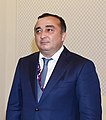 Azərbaycan Sambo Federasiyasının Prezidenti Ceyhun Məmmədov.jpg