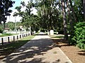 Azalea City Trail 24.jpg