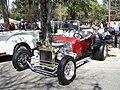 Azalea Festival 2013 - 1923 Ford Model T.JPG