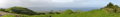Azores Wikivoyage banner.png
