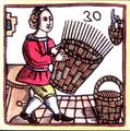Azulejo oficios-Mimbrero30.png