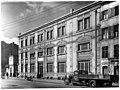 Bâtiment 3 rue Henri Bazin Nancy 01.jpg