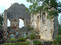 Bélaye - Ruines de château.jpg