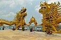 Bình An, Di An, Binh Duong, Vietnam - panoramio (20).jpg
