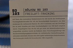 Bückeburg Hubschraubermuseum 2011-by-RaBoe-36.jpg