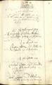 Bürgerverzeichnis-Charlottenburg-1711-1790-073.tif