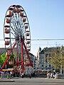 Bürkliplatz - Sechseläuten 2011-04-10 18-19-48 ShiftN.jpg