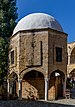 Büyük Han, Nicosia, Cyprus 02.jpg