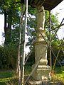 Březno, socha svatého Prokopa.jpg