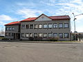 Březno (okres Mladá Boleslav), školka.jpg