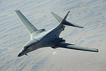 Close air support - Wikipedia