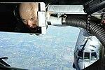 B-52H aerial refueling 140515-F-AM292-049.jpg