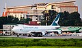 B-LIC, Cathay Pacific Cargo Airlines.jpg